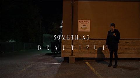 something_beautiful