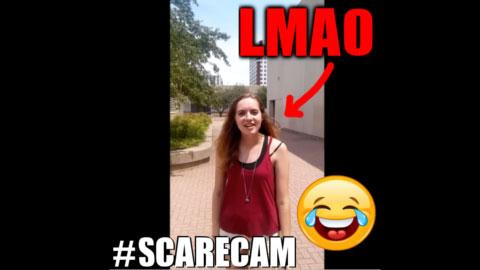 scarecam
